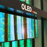 LG Display is cramming curved and bendable OLEDs into every part of your life